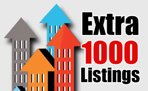 Extra-Property-Rental-Listings