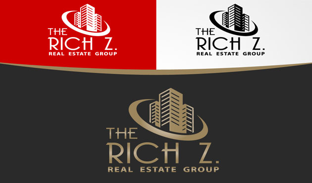 canadian realtor logo design